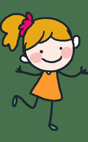 Pitypang Fejlesztőház Szolnok, mozgásterápia, idegrendszer-fejlesztő mozgásterápia, idegrendszer-fejlesztő mozgásterápia gyerekeknek, óvodás, iskolás, TSMT, homloklebeny terápia, alapozó terápia, áthidaló iskola előkészítő, fejlesztés gyerekeknek